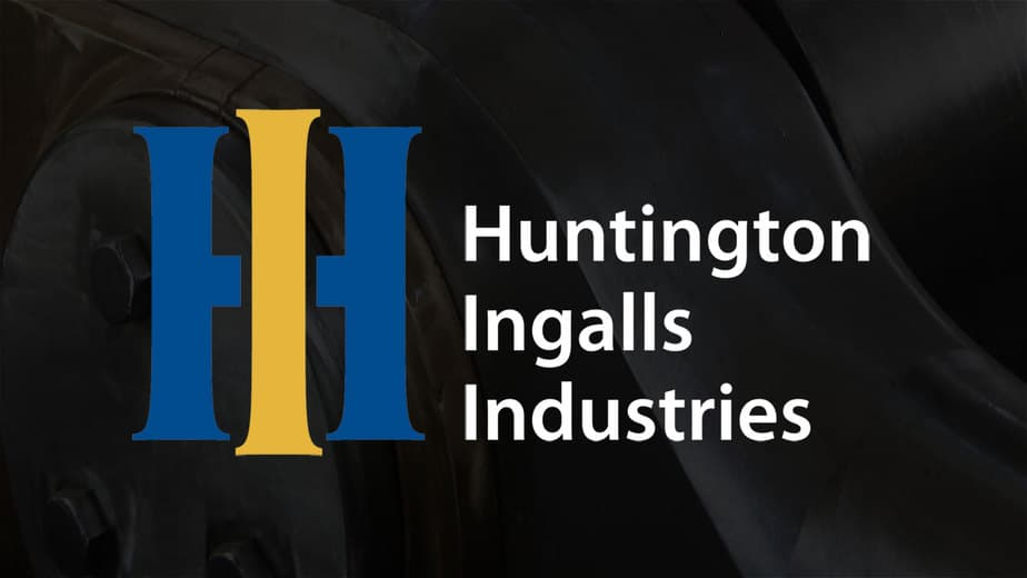 White-Logotype-of-Huntington-Ingalls-Industries