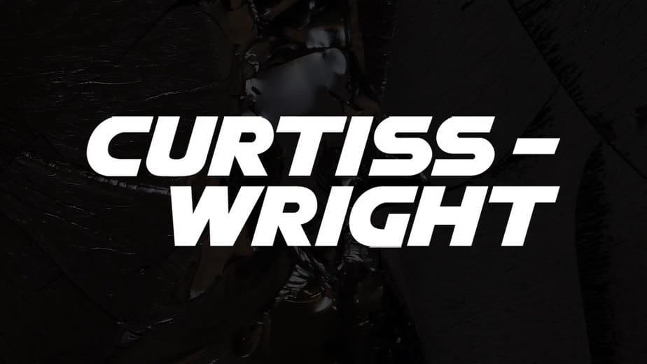 White Logotype Curtiss Wright Corp.jpg