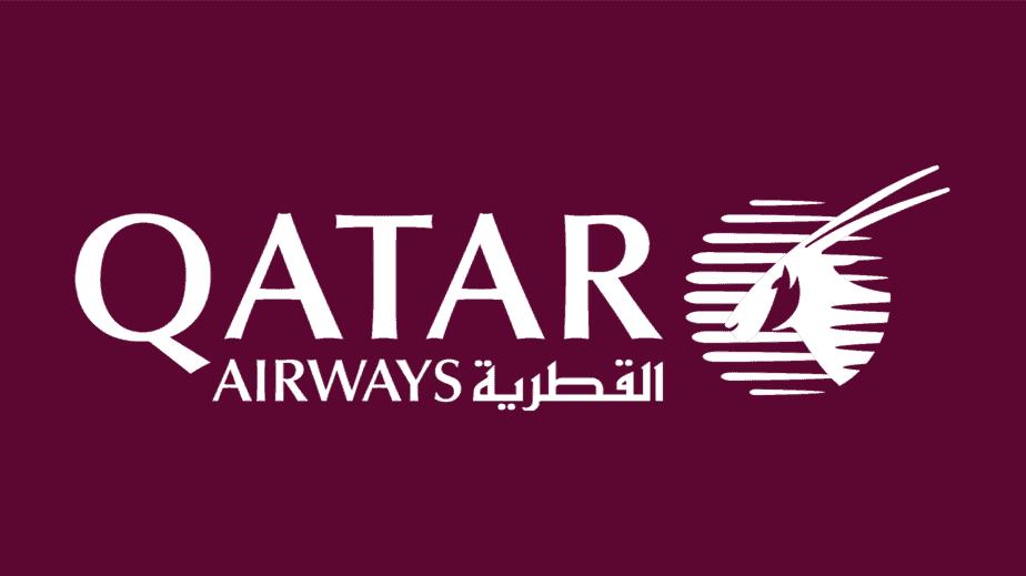 qatar airways emblem.png