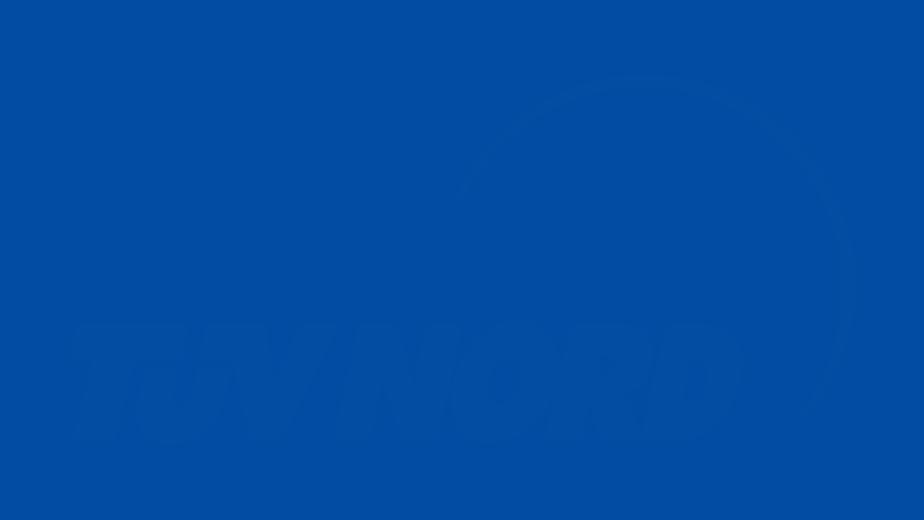 TUV Nord logo