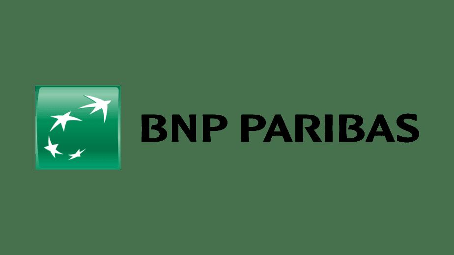 image logo bnp paribas