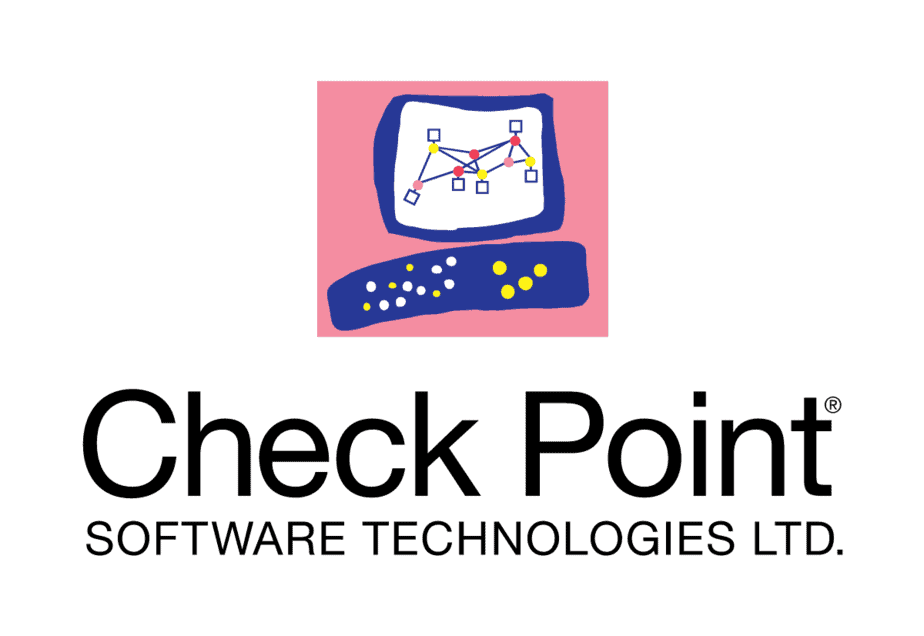 Check Point logo.png