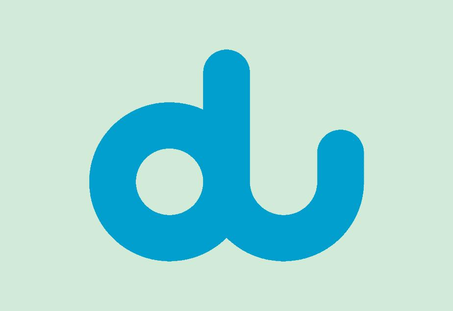 Du_logo