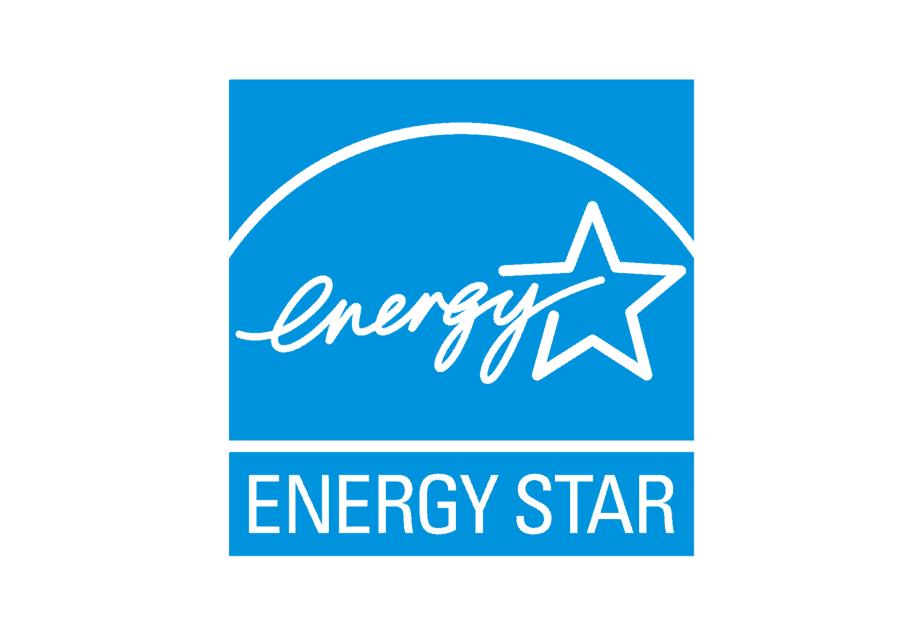 Energy-Star_logo