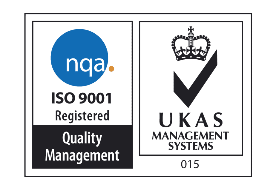 ISO_9001_Quality_Ukas_Acredited_Col_logo