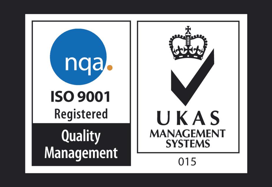 ISO_9001_Quality_Ukas_Acredited_Col_logo
