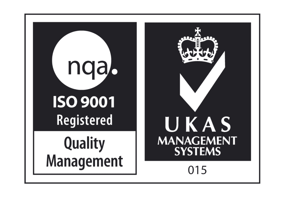 ISO_9001_Quality_Ukas_Acredited_Neg_logo