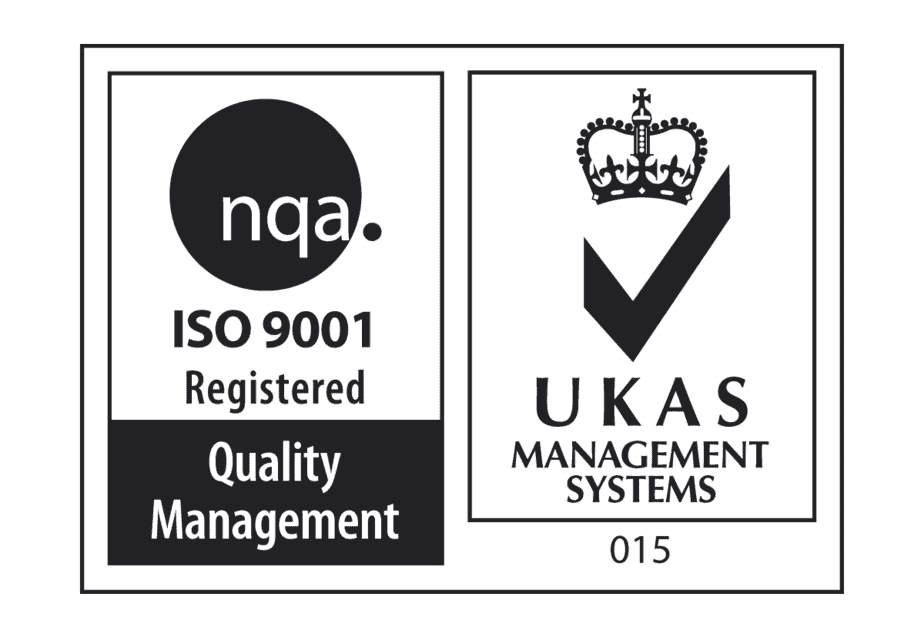 ISO_9001_Quality_Ukas_Acredited_Pos_logo