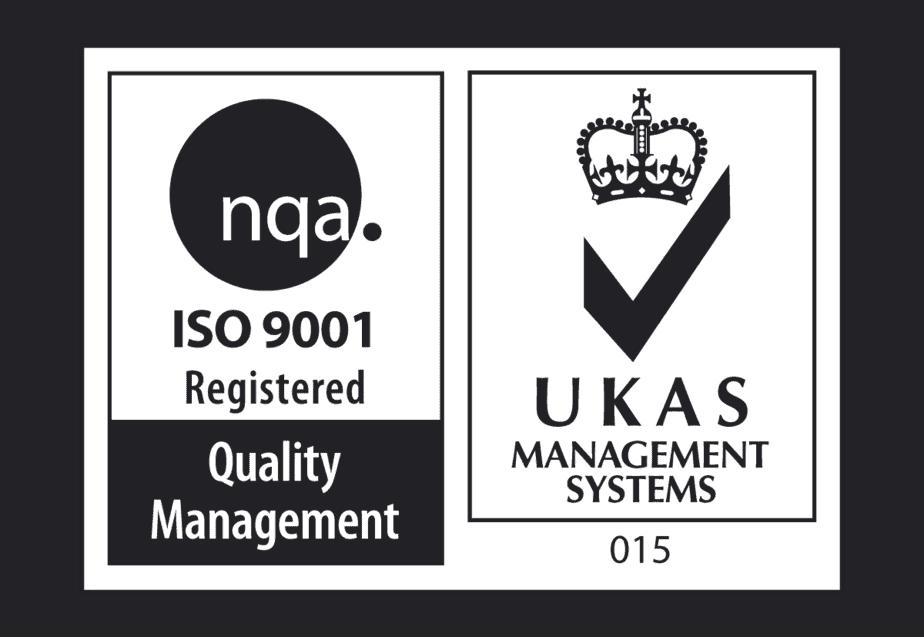 ISO_9001_Quality_Ukas_Acredited_Pos_logo