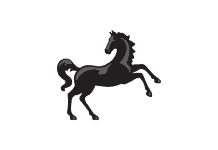 FREE Download of Lloyds LOGO at dwglogo.com