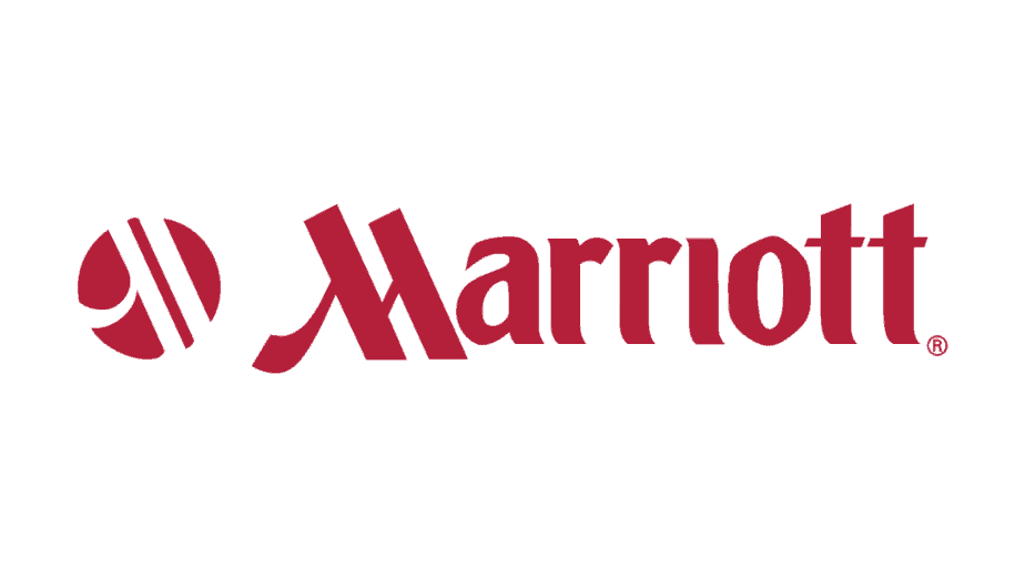 Marriott International logo.png