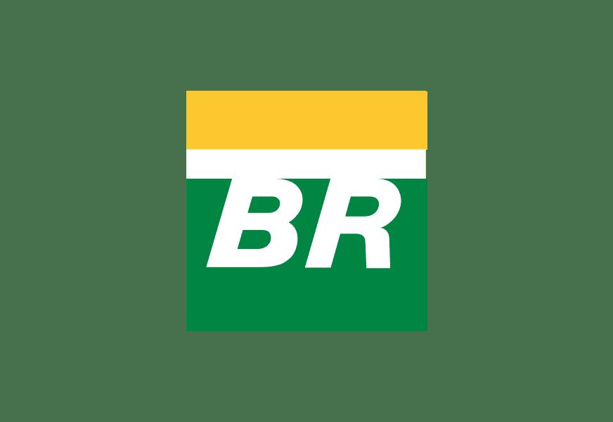 Petrobras_symbol