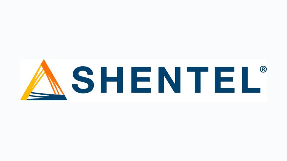 Shentel_logo