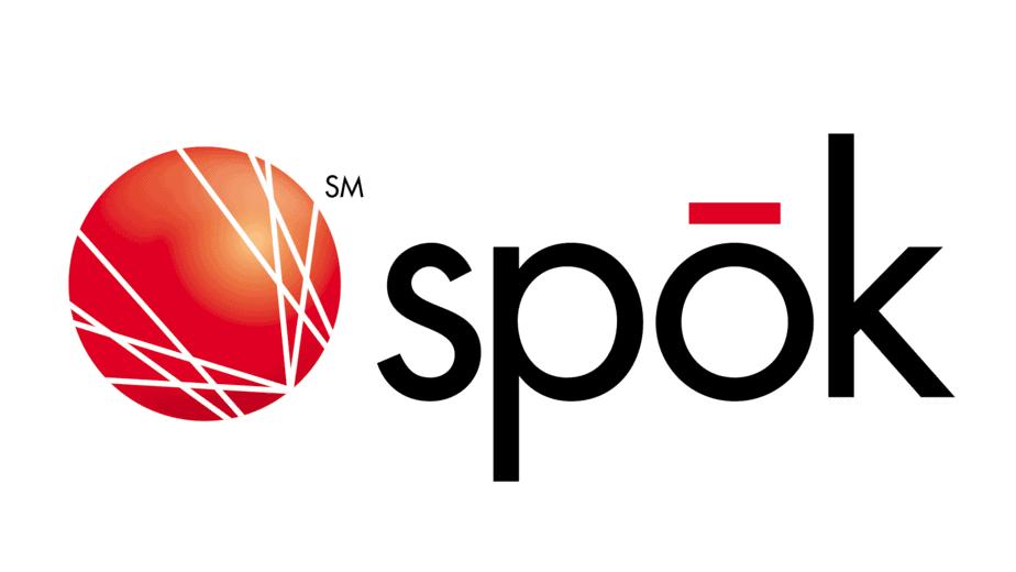 Spok_logo