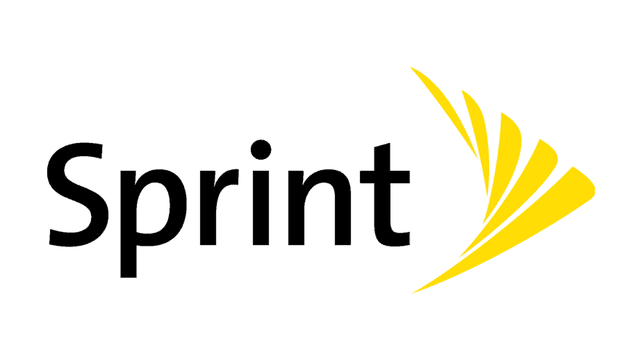 Sprint Corporation logo.png