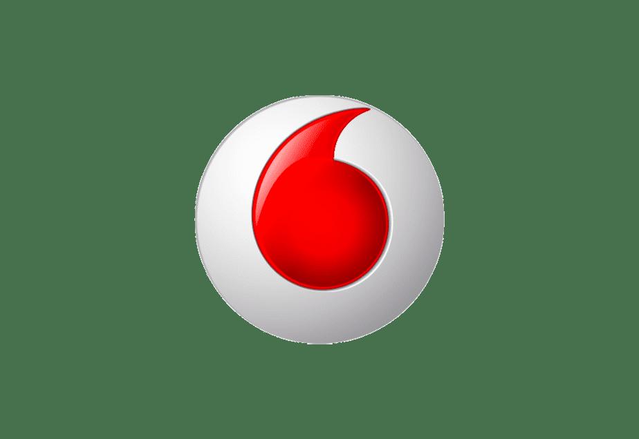 Vodafone_symbol