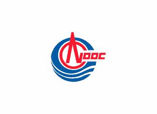 cnooc limited