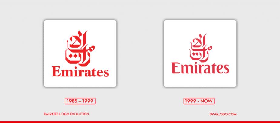 emirates_logo_evolution