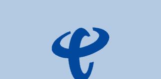 dwg logo museum of world class logo