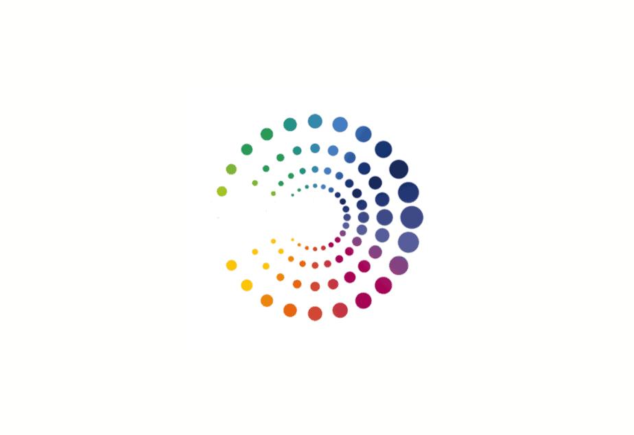 1240x853_Wipro_logo