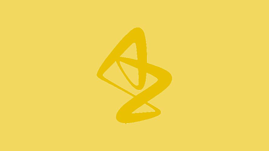 AstraZeneca logo | Biotechnology logo, NYSE
