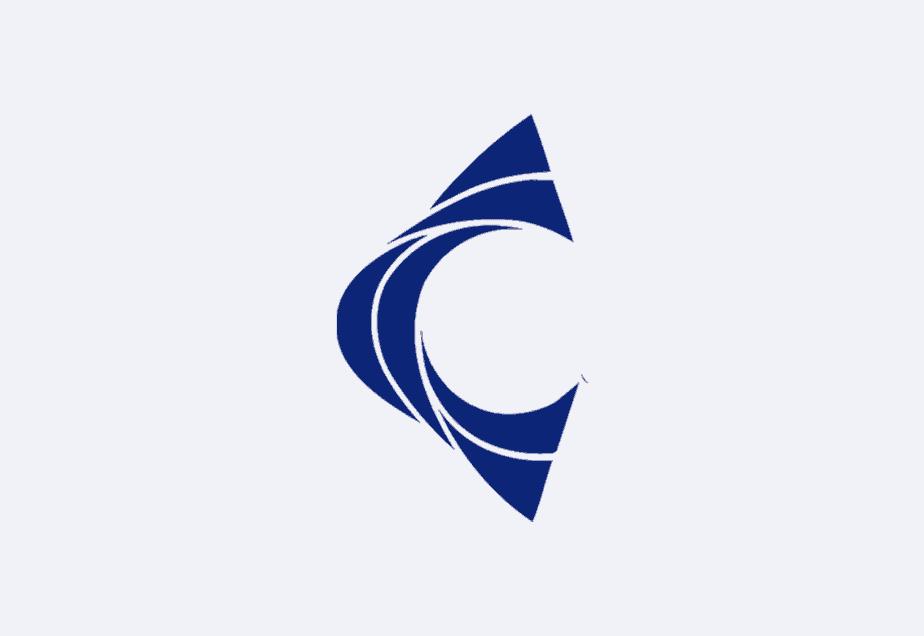 Celgene logo, Celgene_vector