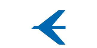 FREE Download of Embraer SA LOGO at dwglogo.com