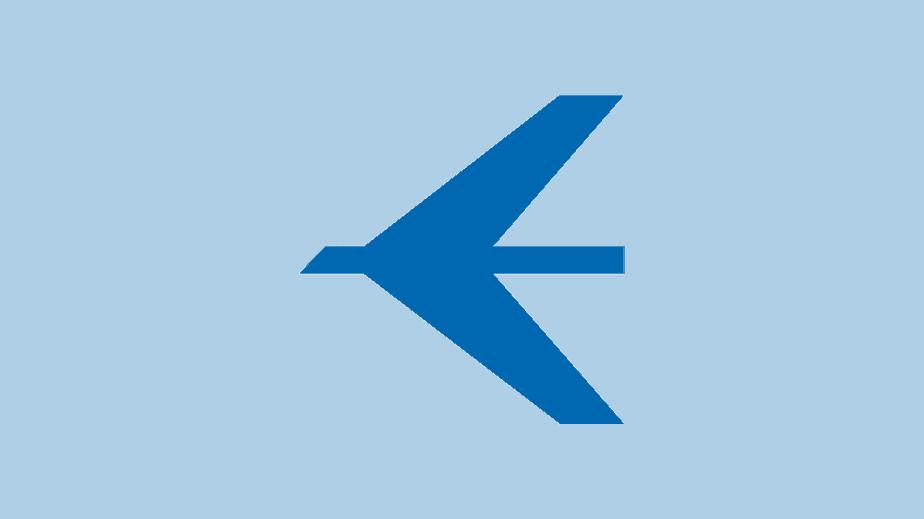 Embraer-S-A