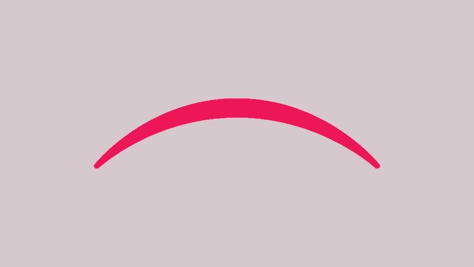 Emergent_Symbol
