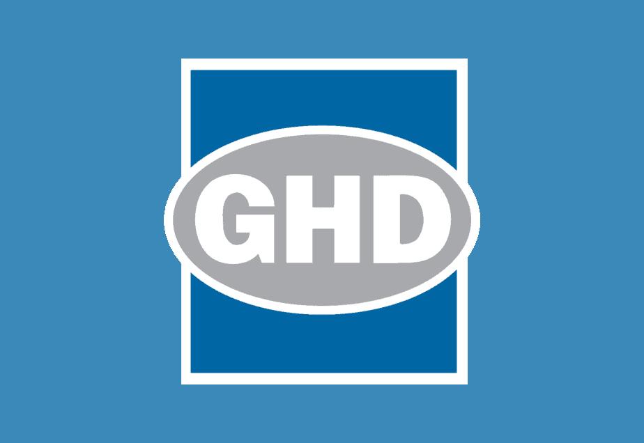 GHD_Group_logo
