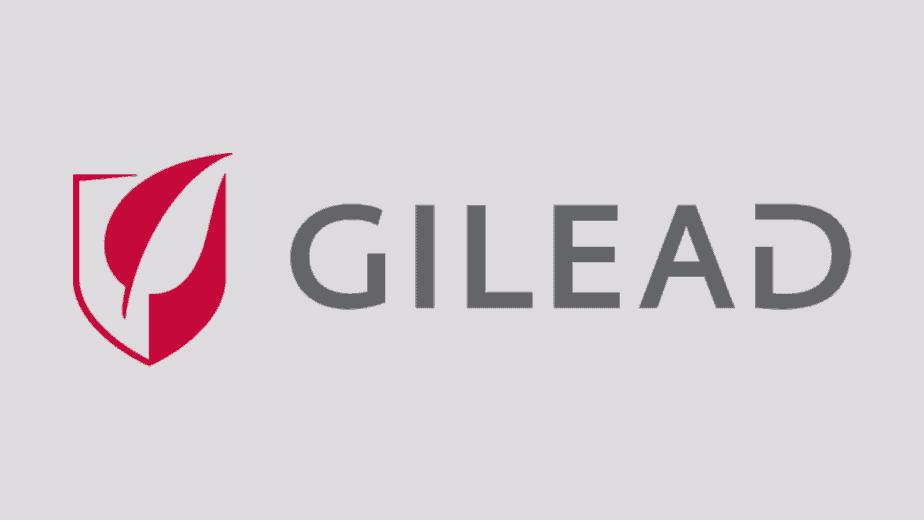 Gilead_Sciences_logo