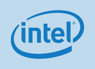 intel free download