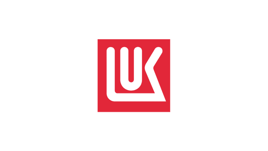 OJSC-Lukoil logo png