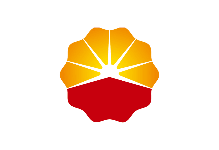 PTR PetroChina Company_Limited