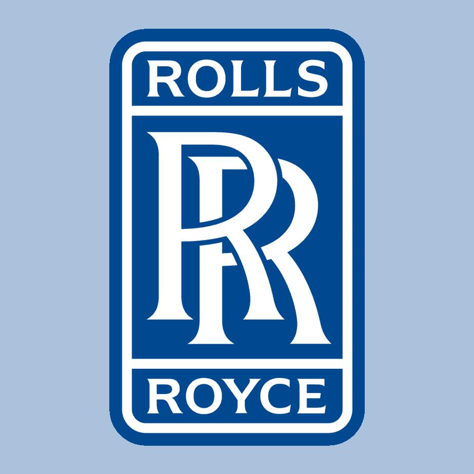 Rolls-Royce-logo-blue.png