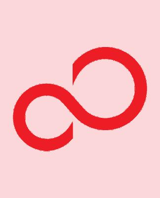 pok233mon go logo internet logo