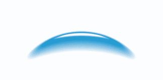 Telecom Argentina