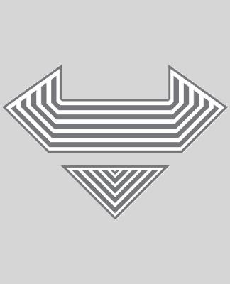 Conocophillips Vector Logo