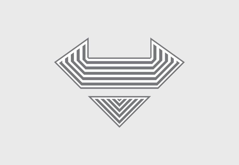 Vector Logo Saudi Binladin