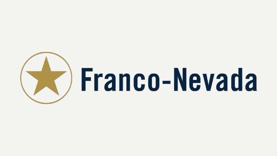 franco_nevada_logo