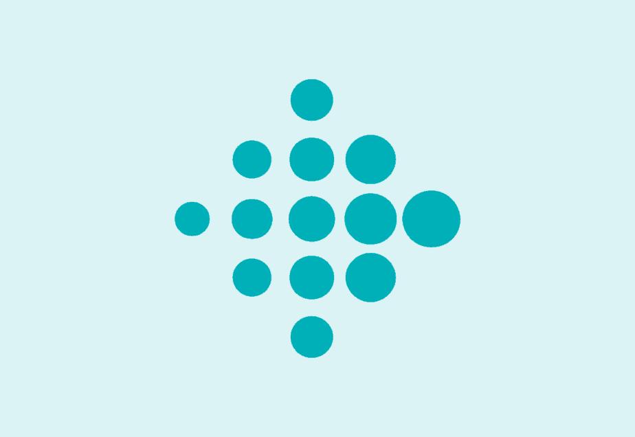 symbol of fitbit