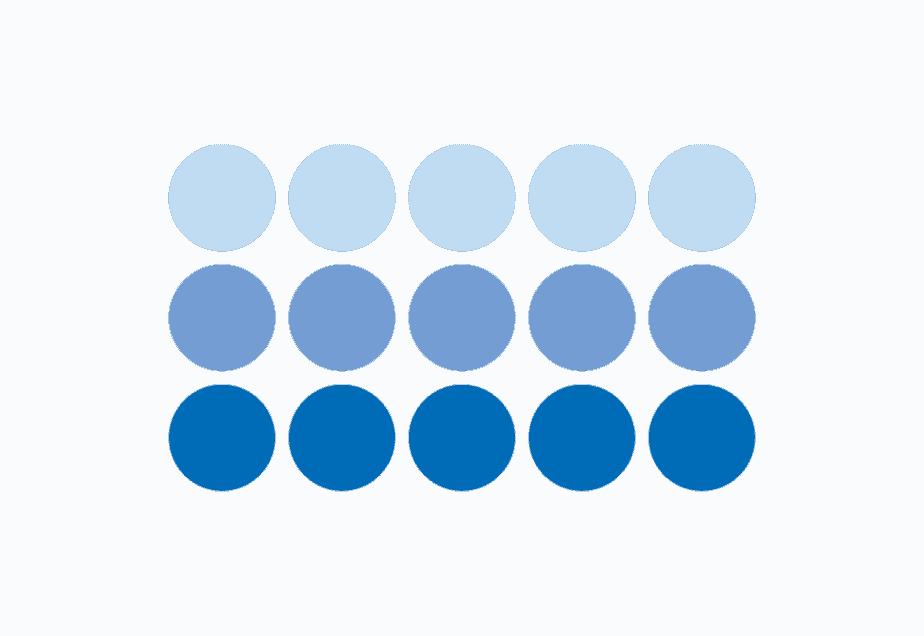symbol_qiagen