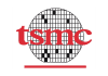 FREE Download of Taiwan Semiconductor Manufacturing Company Limited LOGO at dwglogo.com