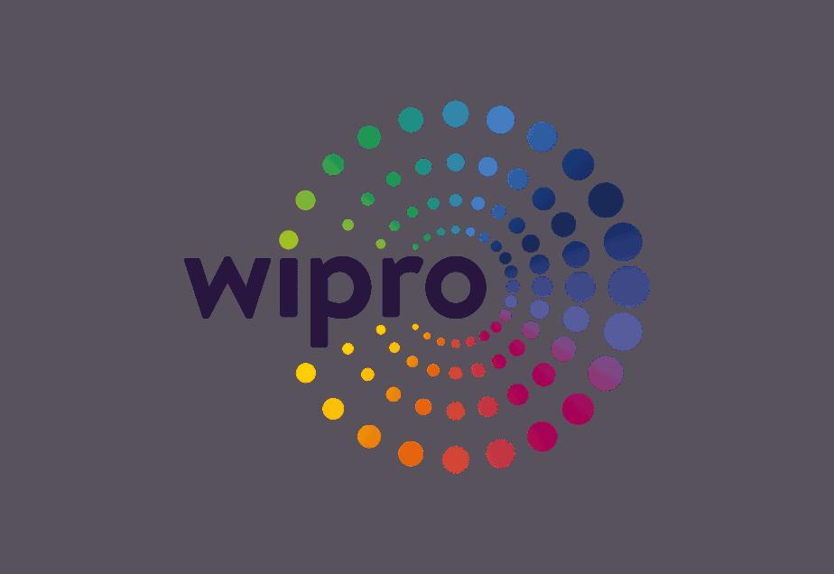 wipro-logo.png