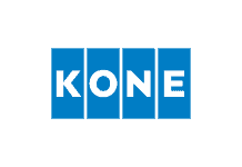 FREE Download of Kone LOGO at dwglogo.com