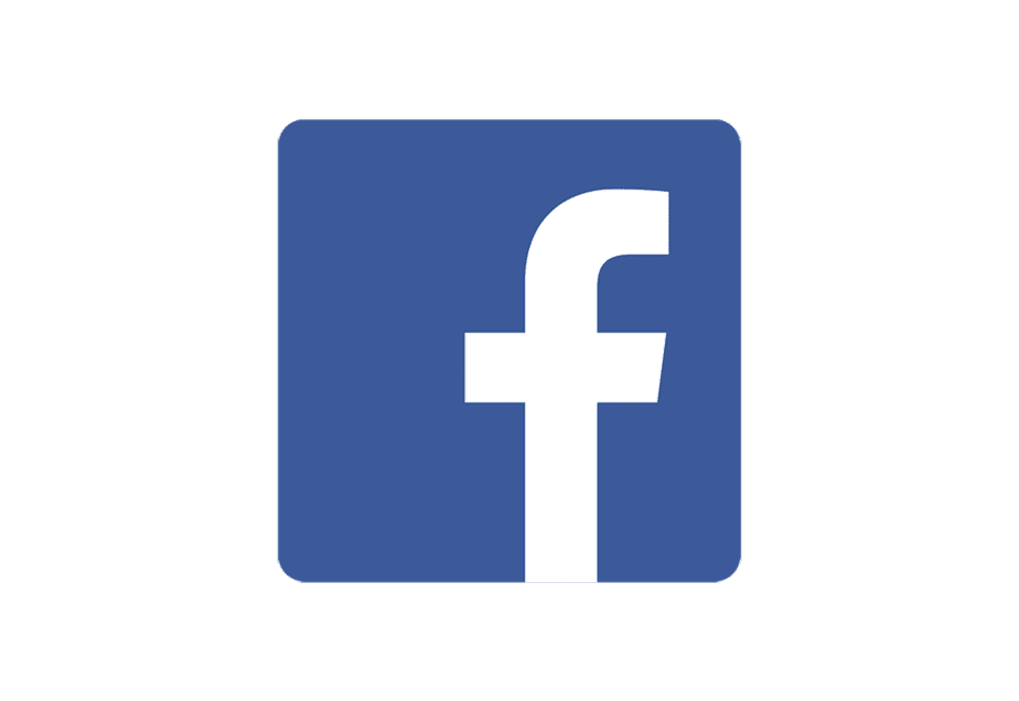 Facebook logo meaning - Design, History and evolution