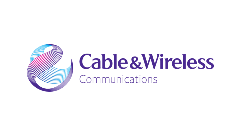 Cable & Wireless Communications logo