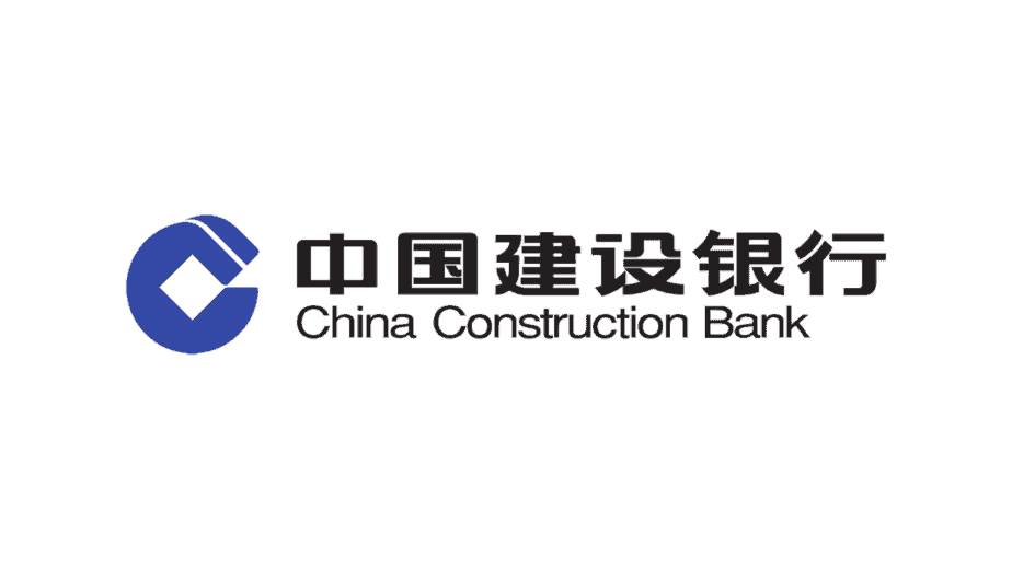 1250px China Construction Bank logo.png