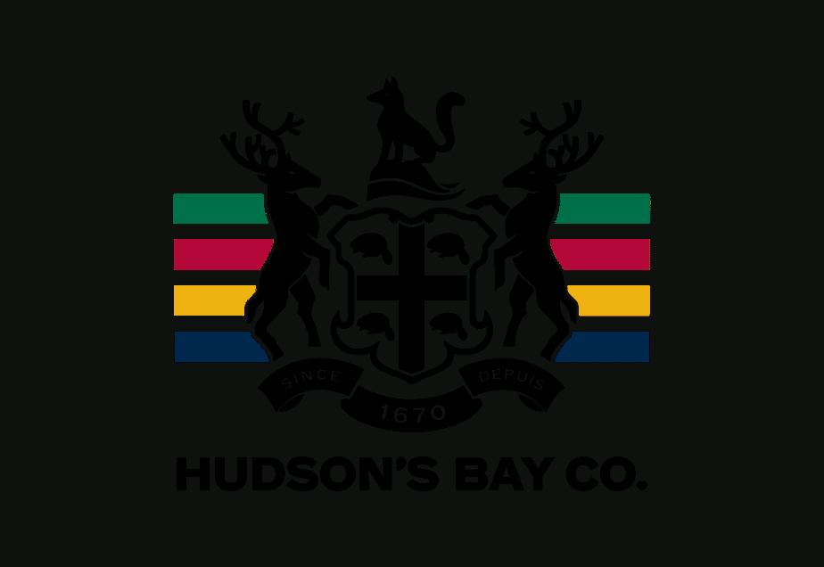 Hudsons bay logo emblem tsx hudsons bay logo buycottarizona Choice Image