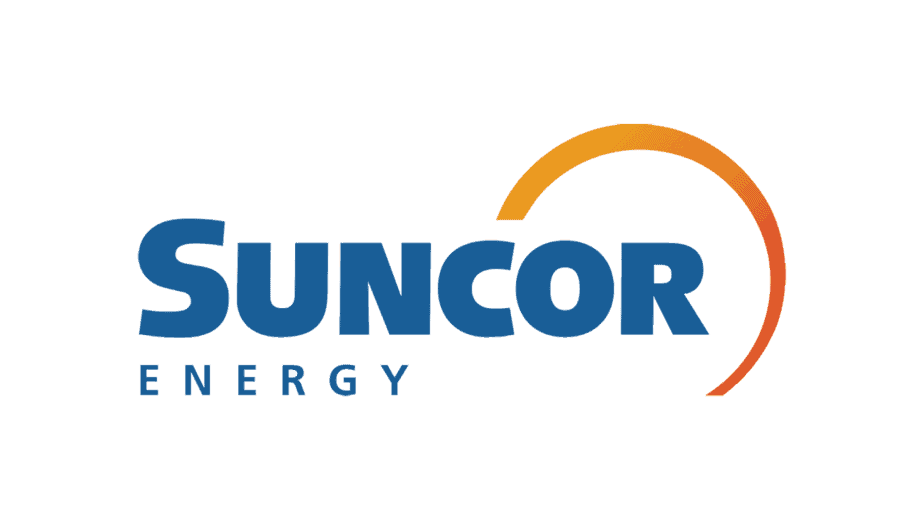 1300px Suncor logo.png